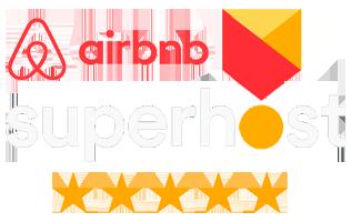 El Nawal - Superhost Airbnb Fuerteventura